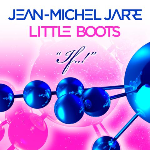 Classic JMJ Style Mix